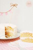 tarta-crema-orujo-layer-cake