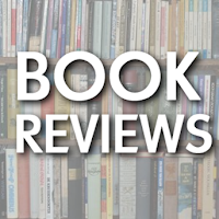 Book Review for The Drought by Steven Scaffardi on The Book Garden