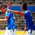 Deportivo Quito vs Deportivo Cuenca En Vivo Online 23-Noviembre-2014