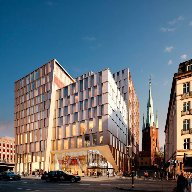 01-Station-City-Stockholm-by-3XN