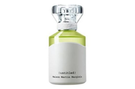 Amostra Gratis Perfume Maison Martin