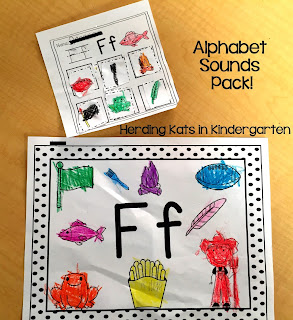 https://www.teacherspayteachers.com/Product/Initial-Sounds-Alphabet-Phonics-Letter-Sound-Pack-1453354