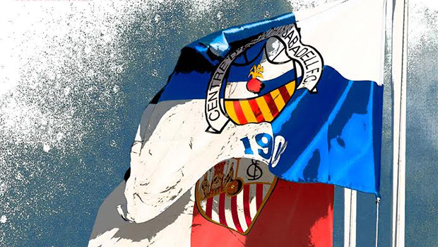 Previa Sabadell Vs Sevilla FC