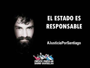 #ElEstadoesResponsable