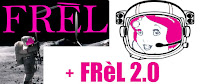 FRèL + FRèl 2.0 - THE PURIFYING OF MATTER- ALPS