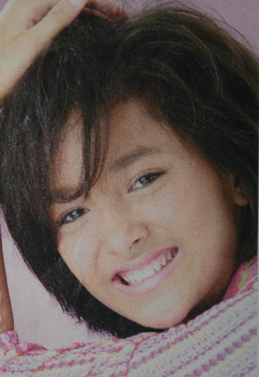 pemenang gadis sampul 2001