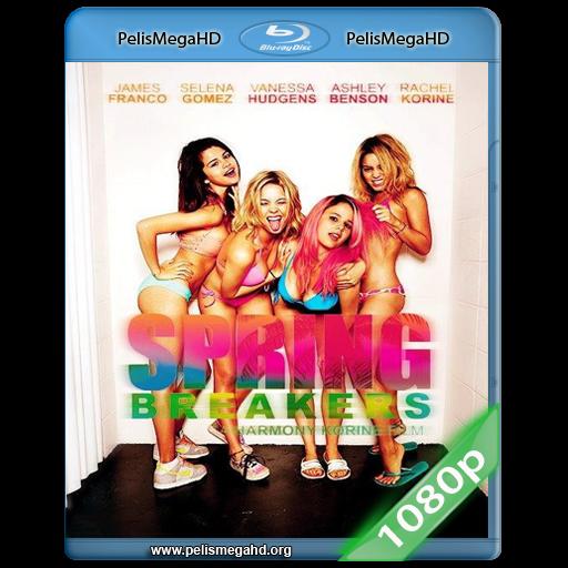 VIVIENDO AL LIMITE (2012) 1080P HD MKV ESPAÑOL LATINO