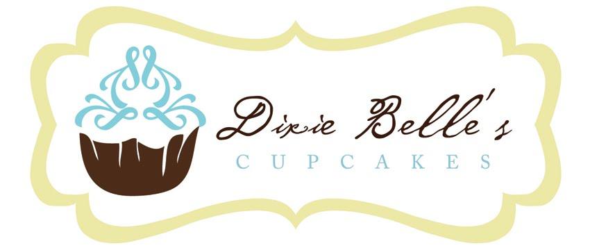Dixie Belle's Cupcakes