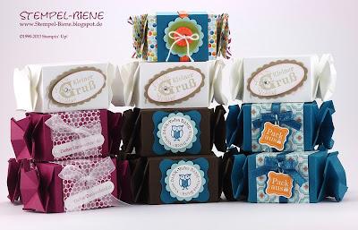 Sale a bration; Stempelset Work-Kunst; Hasenparade; Osterworkshop; colorieren; scrapbooking; Stampin' write marker; Bigz Knallbonbon; Grußkarte; Scrapbooking; Scrapbook; Stempel-biene; stampin' up; Stampin' up recklinghausen; Workshops; Prägeform Blumenranke; www.stempel-biene.de; Karten basteln stampin' up, basteln stampin up, workshop stampin up, sammelbestellung, stempelparty, 720 euro party