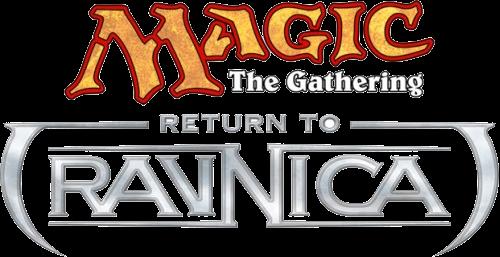 Vandalblast Return to Ravnica PLD Red Uncommon MAGIC GATHERING CARD ABUGames