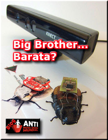 [Imagem: big_brother_barata.jpg]