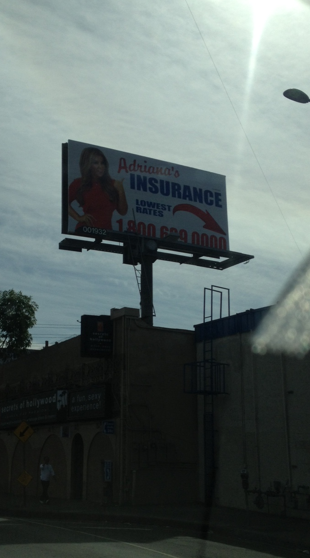 Find Cheap Car Insurance in California in 2018  The Zebra