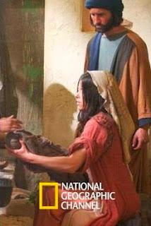 Ver: Los misterios de Jesús (2014)