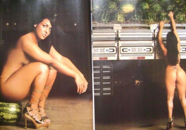 mulher+melancia+pelada+ensaios+playboy+nua+8 As brasileiras mais famosas e gostosas já fotografadas nuas