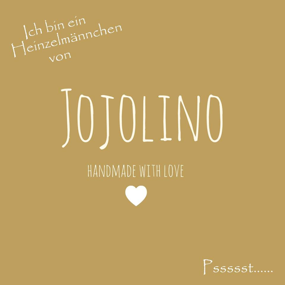 Jojolino