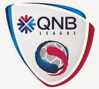 ISL Berubah Nama Menjadi QNB League