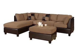 Huk Lai Sofas Cheap Sectional Sofas