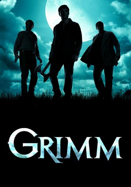 Urmariti Serialul Grimm Sezonul 5 Episodul 4 Online Gratis Subtitrat