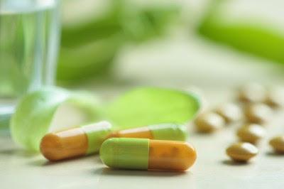 Obat Sipilis Amoxicillin