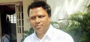 mumbai-bjp-president-aashish-shelar