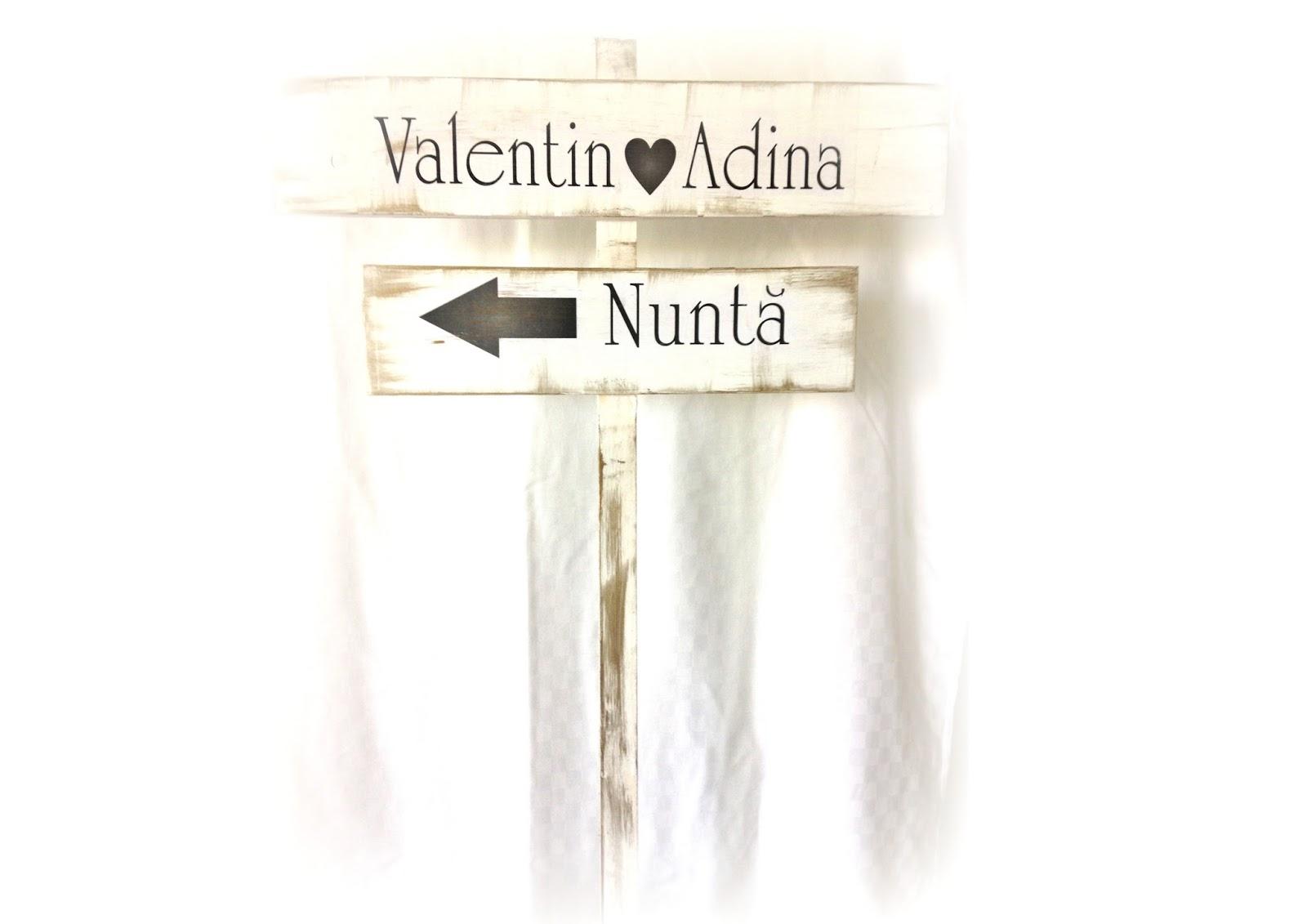 http://le-cose-animate.blogspot.ro/2014/09/you-me-sign-semn-de-nunta-personalizat.html