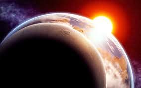 Moon Calendar Vs Sun Calendar
