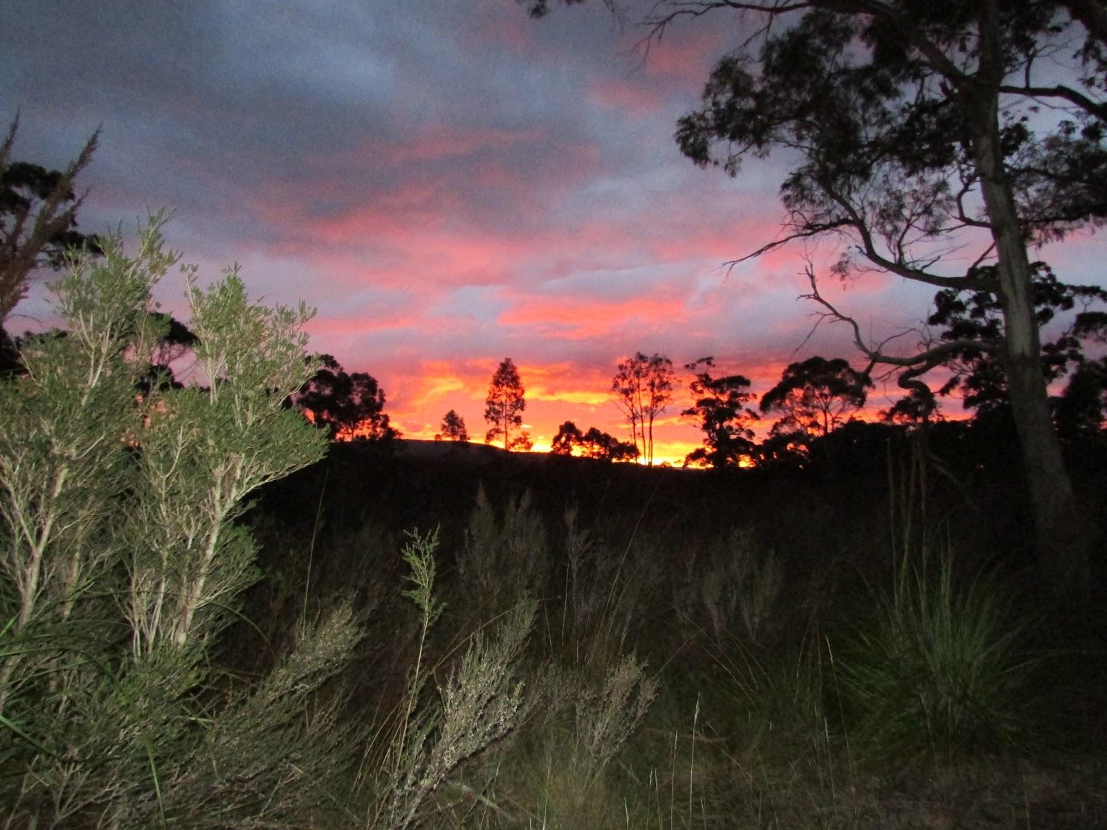 Southport (Tasmania) Australia  City pictures : ... Lagoon and Southport Bluff Beach | Hiking South East Tasmania