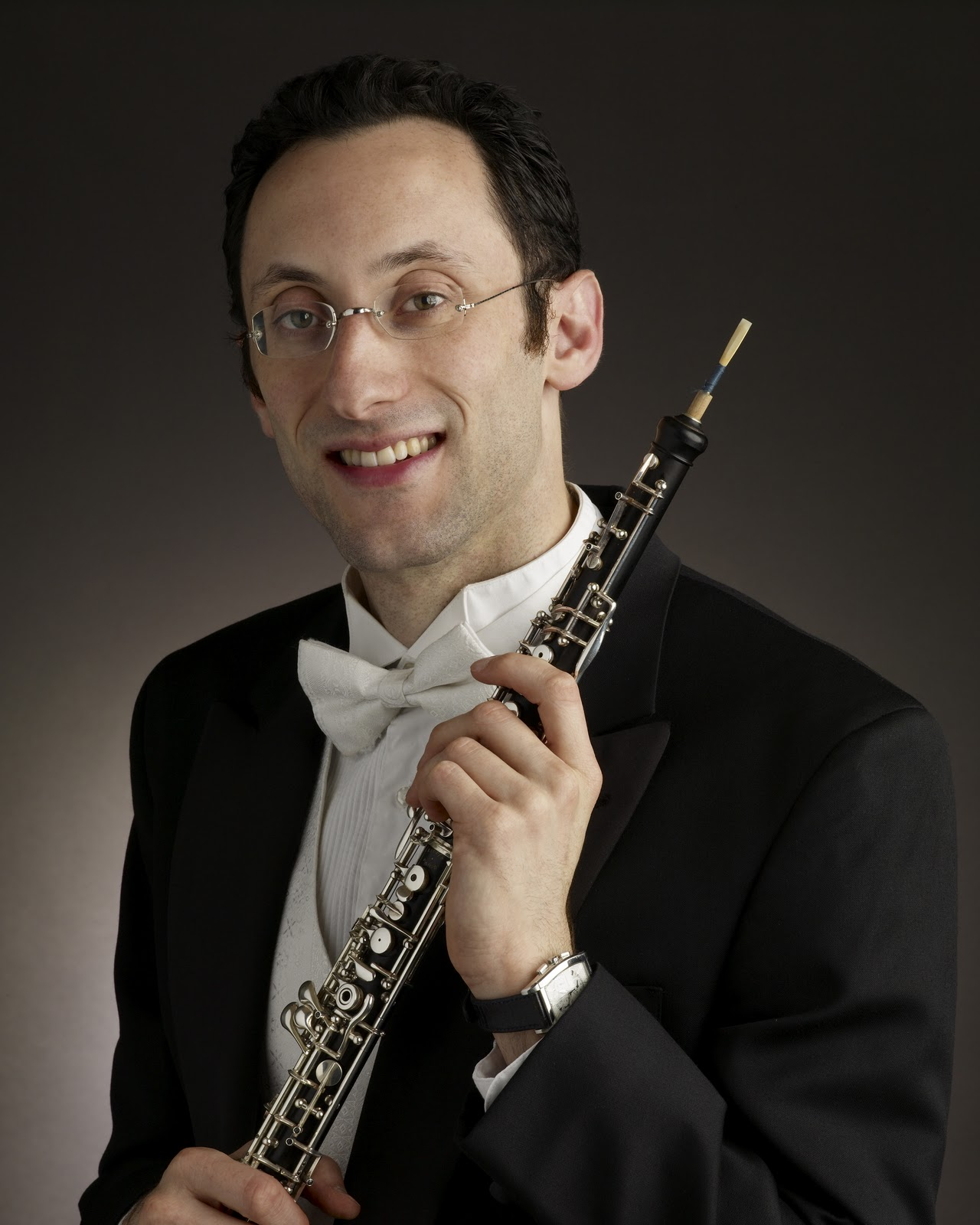 the cleveland orchestra blog instantencore did you know that massimo la rosa the cleveland orchestra s principal trombone previously was a member of the opera orchestra at the famous la fenice