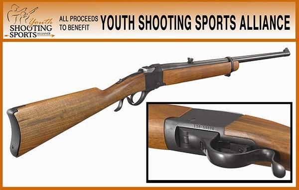 http://www.gunbroker.com/Auction/ViewItem.aspx?Item=466548753