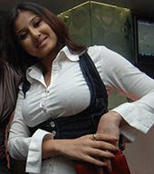 Tollywood Hot and Sexy Actress