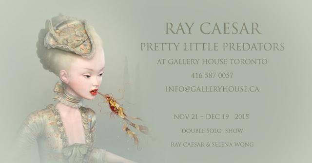 http://raycaesarblog.blogspot.ca/