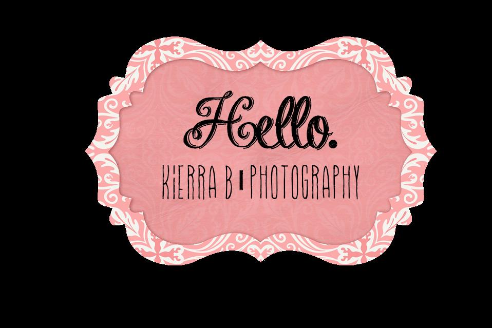 hellokierrabphoto