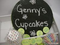 http://pinklemonadeideas.blogspot.com/2013/12/christmas-countdown-1-day-left.html