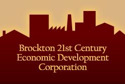 Brockton 21st Century Corp.