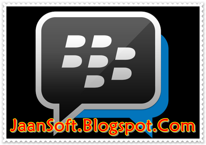 BBM 2.6.0.30 APK For Android Free App Download