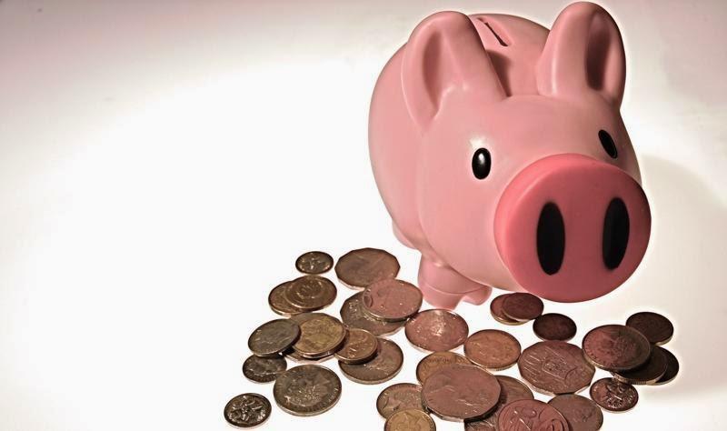 http://cplosangeles.juntaextremadura.net/web/cmedio6/las_actividades_economicas_en_espana/index.htm