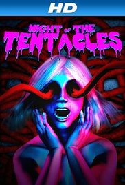 Night of the Tentacles - Watch Heart Attack Online Free 2013 Putlocker