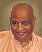 srila gour govinda swamibiography. A Life of Purity: In search of his .