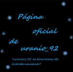 web de uranio_92