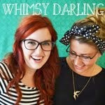 Whimsy Darling