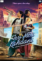 Teri Meri Kahaani songs mp4 download