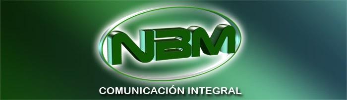 NBM Comunicación Integral