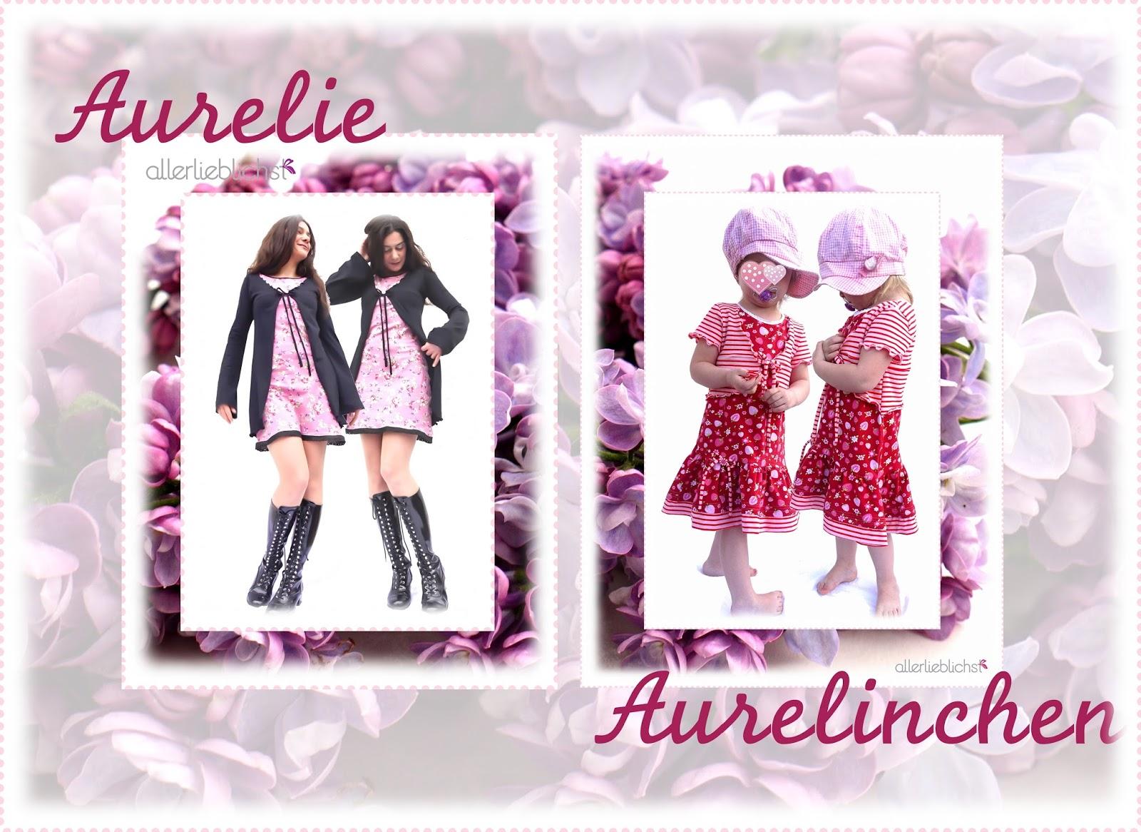 http://www.allerlieblichst.de/E-Book-Aurelie