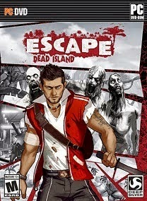 Game PC Escape Dead Island Full Crack