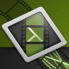 Camtasia Studio 8.1 – Screen Video Capture and Editing for Windows, Mac