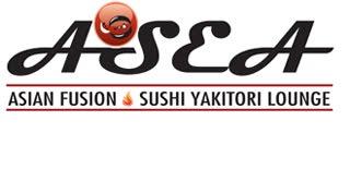 ASEA Fusion