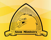 SION MINISTRY