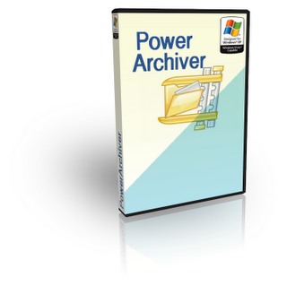PowerArchiver 2012 13.00.26