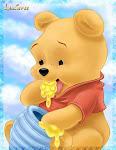 teddy hunny(mr.bobo)