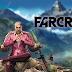 โปรโกง Far Cry 4
